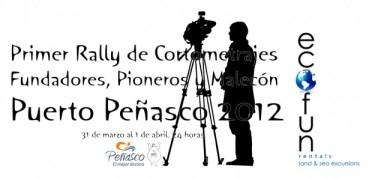 cinerally-620x299 Film in Rocky Point! Primera Toma Film Club + Nina Mier