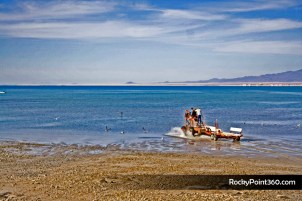 mg_0524- CBSC Fishing Derby in Cholla Bay