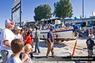 mg_0553- CBSC Fishing Derby in Cholla Bay