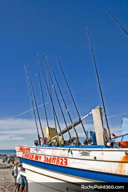 mg_0574- CBSC Fishing Derby in Cholla Bay
