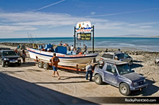 mg_0593- CBSC Fishing Derby in Cholla Bay