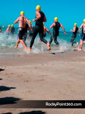 2012 Las Palomas Triathlon -14