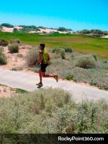 2012 Las Palomas Triathlon -47