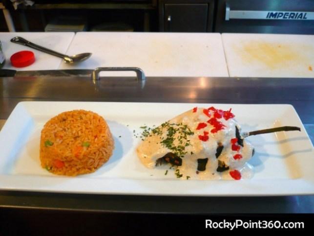 P1050678-620x465 The Chef Mickey Experience + chiles en nogada