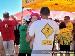 triathlon-2012-3-620x465 Swim. Bike. Run. Salud!! Las Palomas Triathlon