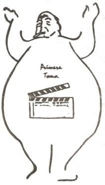 1era-toma-351x620 Film in Rocky Point! Primera Toma Film Club + Nina Mier