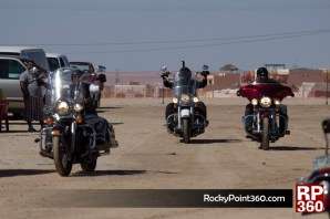 Fiesta Biker Rocky Point Riders 2012 -4