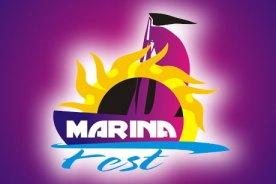 MarinaFest2012