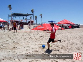Beach-and-Soccer-2012-1
