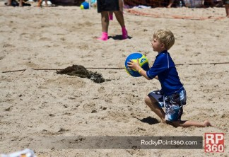 Beach-and-Soccer-2012-20