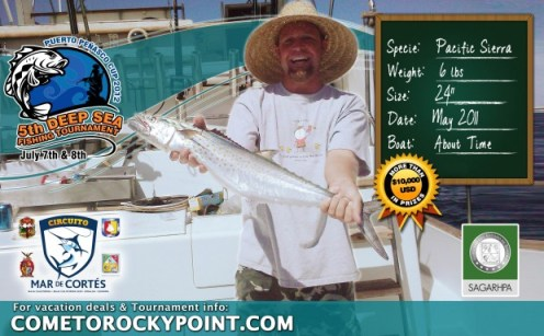 Pesca-pREMIOS-4-620x384 5th Deep Sea Fishing Tournament  7/7 - 7/8