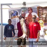 fishing-tourney-100- 5th Deep Sea Fishing Tournament ~ days 1 & 2