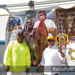 fishing-tourney-100-_2 5th Deep Sea Fishing Tournament ~ days 1 & 2