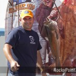fishing-tourney-100-_6 5th Deep Sea Fishing Tournament ~ days 1 & 2