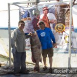 fishing-tourney-_10 5th Deep Sea Fishing Tournament ~ days 1 & 2