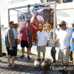 fishing-tourney-_16 5th Deep Sea Fishing Tournament ~ days 1 & 2