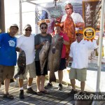 fishing-tourney-_17 5th Deep Sea Fishing Tournament ~ days 1 & 2