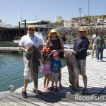fishing-tourney-_6 5th Deep Sea Fishing Tournament ~ days 1 & 2