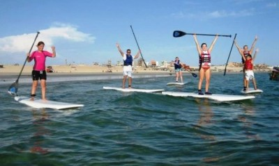 Rocky-Point-SUP-Rentals-620x426 What's SUP in Rocky Point?