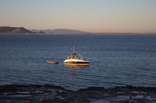 IMG_5709-630x419 Peñasco's plan to reopen beaches August 1st