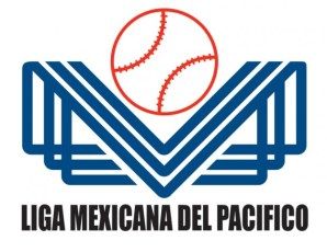 ligamexicanadelpacifico-620x480 Mexican Pacific League coming to town for Grand Baseball Fiesta in support of local Red Cross  Oct. 2nd – 3rd