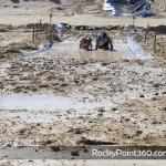 dirty-beach-mud-run-2012-_1 Dirty Beach Mud Run for Fun