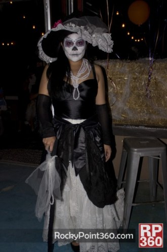 hallowen-party-@-wrecked-_241-413x620 La Catrina - The woman of Mexico