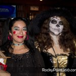 hallowen-party-@-wrecked-_47 Tradition and Treats!  Rocky Point Weekend Rundown!