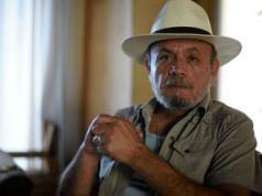 sergio-galindo Notes from the 2012 Hermosillo Book Fair I