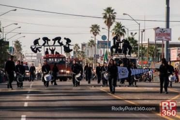 Desfile-20-de-noviembre-2012-173-620x413 Buen Fin!  Rocky Point Weekend Rundown