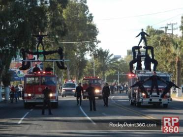 Desfile-20-de-noviembre-2012-4