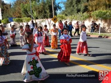 Desfile-20-de-noviembre-2012-83-620x465 103rd Anniversary of the Mexican Revolution  11/18