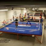 """Juan-Francisco-Gallo-Estrada-08 Juan Francisco """"El Gallo"""" Estrada is new WBO/WBA Boxing Champ!"""