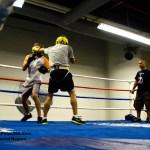 """Juan-Francisco-Gallo-Estrada-09 Juan Francisco """"El Gallo"""" Estrada is new WBO/WBA Boxing Champ!"""