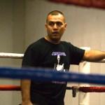 """Juan-Francisco-Gallo-Estrada-11 Juan Francisco """"El Gallo"""" Estrada is new WBO/WBA Boxing Champ!"""