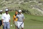 golf friendship through the rocky point open at Las Palomas Beach & Golf Resort!