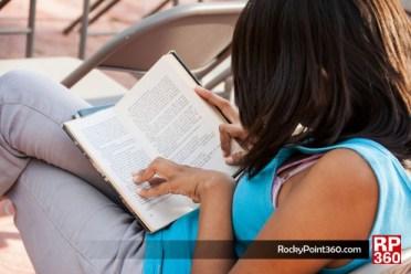 Feria-del-Libro-Puerto-Penasco-2012-122-620x413 Sonora Reads makes its way to Puerto Peñasco