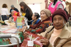 posada863-620x413 Local DIF celebrates traditional Posada at Casa Hogar home for the elderly