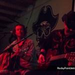 ClyneWrecked-2855 RCPM Jan Jam VI 2013