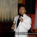 """Fiesta-Awards-and-X-Anniversary-of-Diseños-Casa-y-Jardín-10-150x150 Convocatoria / Nominations for 2013 """"Eddies"""""""