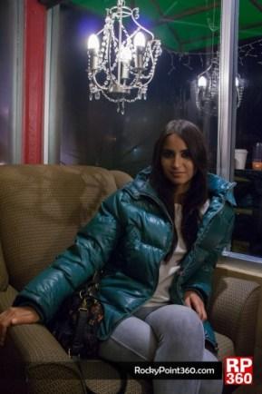 ReynaLeyva-0617-413x620 Coffee with a model ~ Reyna Leyva