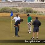 moonshine-golf-classic-10 RCPM Jan Jam VI 2013