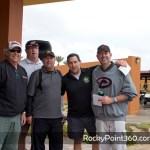 moonshine-golf-classic-21 RCPM Jan Jam VI 2013