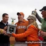 moonshine-golf-classic-22 RCPM Jan Jam VI 2013