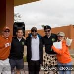 moonshine-golf-classic-26 RCPM Jan Jam VI 2013