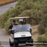 moonshine-golf-classic-6-3 RCPM Jan Jam VI 2013