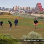 moonshine-golf-classic-7 RCPM Jan Jam VI 2013