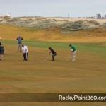 moonshine-golf-classic-8 RCPM Jan Jam VI 2013