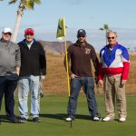 ysf-golf-rpjoe8 4th Annual Major League Coaches Clinic / 2nd Annual YSF Golf Tournament