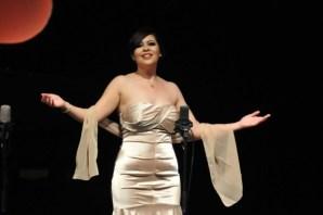 Cesia-Olivares-soprano.-Noche-Unison-620x411 Noche de la Universidad de Sonora